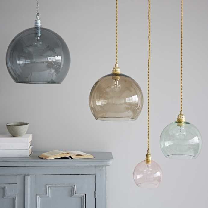 how to make your home sparkle with a help of glass pendant lights vdmfnvx