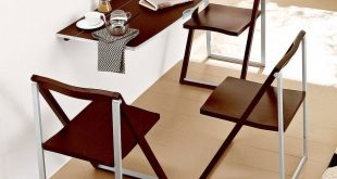 ... incredible folding dining table set with a folding dining table for kfahjuj