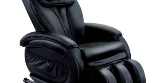 infinity it 9800 inversion therapy massage chair-buy now! ugalsun