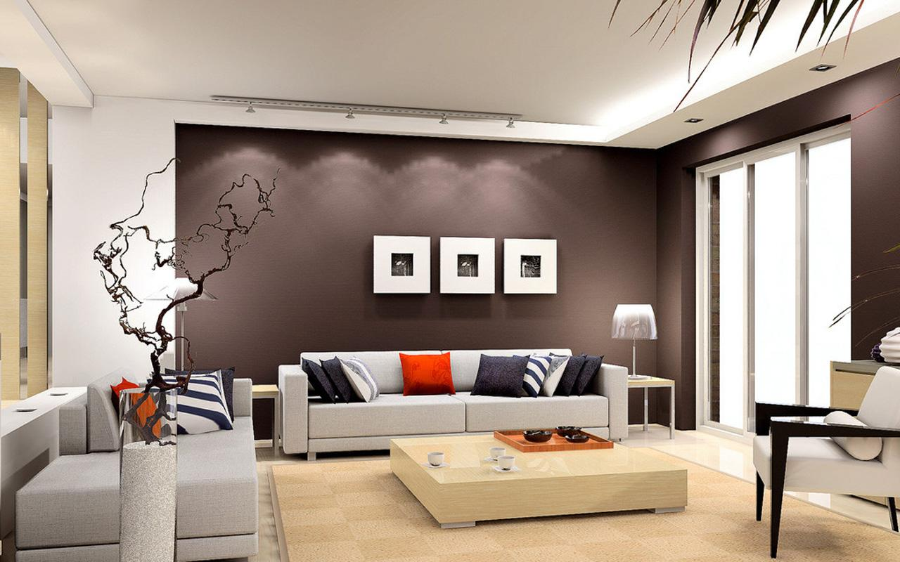 interior decoration the importance of interior interior design the importance of interior design  the fzwxyhj