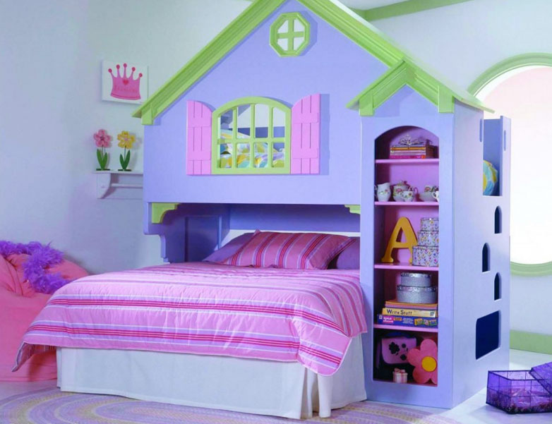 kids room furniture stylish bedroom incredible 16 fun kids room ideas will make you want to tjtijlp
