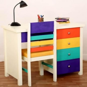 kids study table elegant new study table for kids and its benefits colorfull study table for somllhn