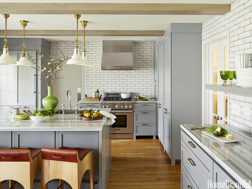 kitchen inspiration 150+ kitchen design u0026 remodeling ideas - pictures of beautiful kitchens ngglnxh
