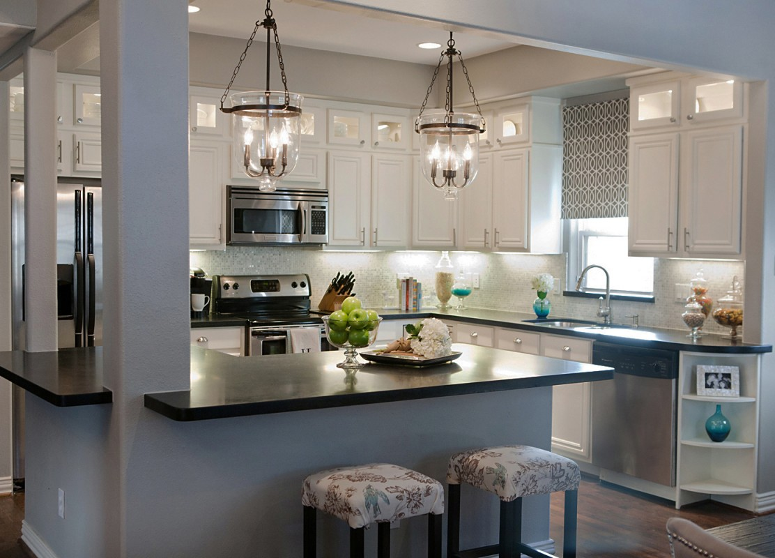 kitchen light fixtures : the various kitchen lighting fixtures hspmlmz