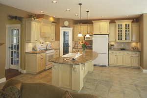 kitchen remodels related projects costs gorgtpz