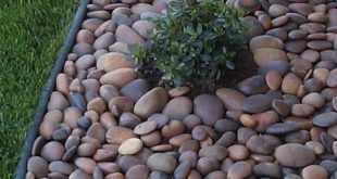 landscaping rocks landscaping with rocks - - yahoo image search results jzpgimb