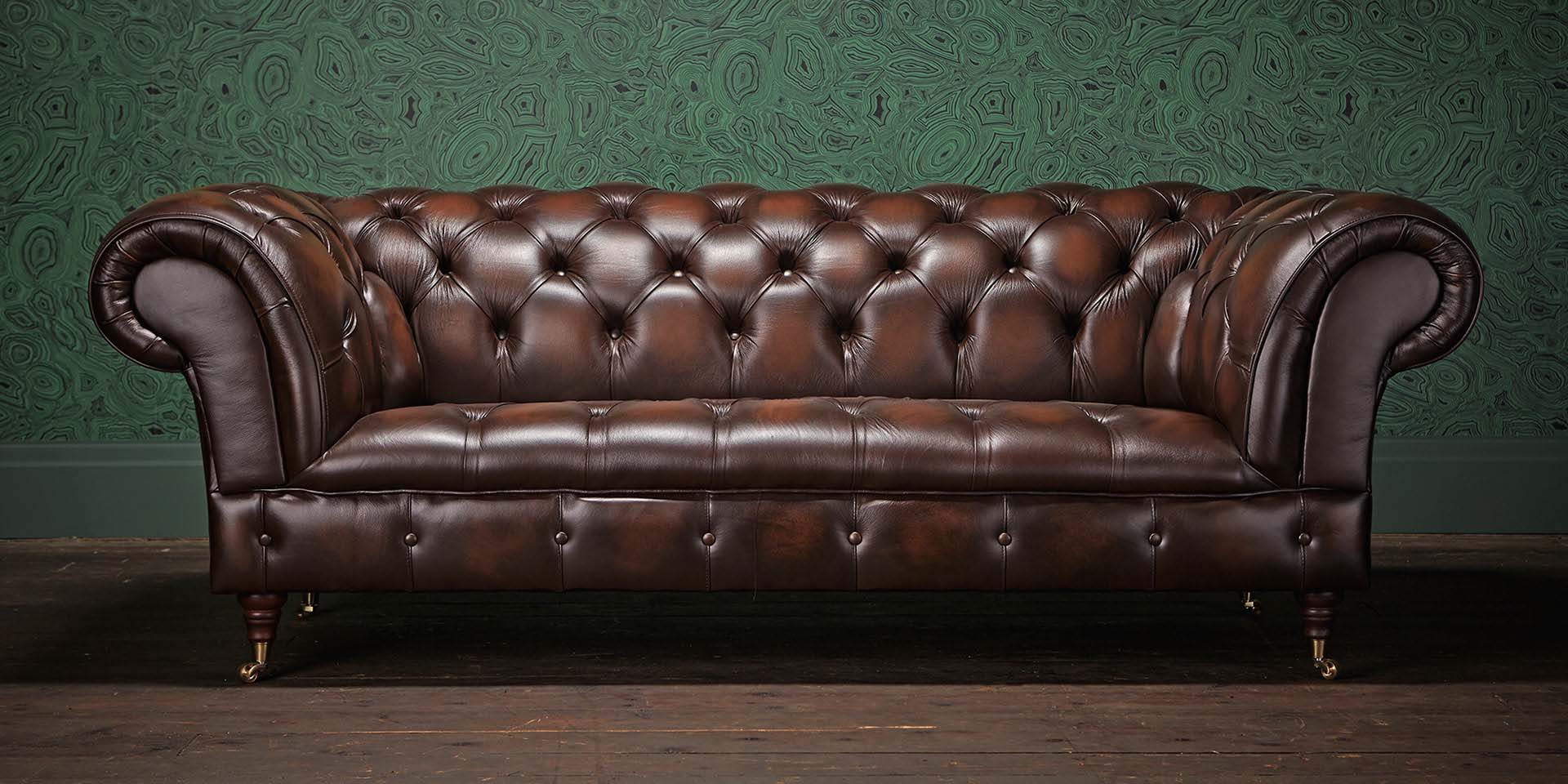 leather chesterfield sofa from: £1071.94click here to buy hckjfch