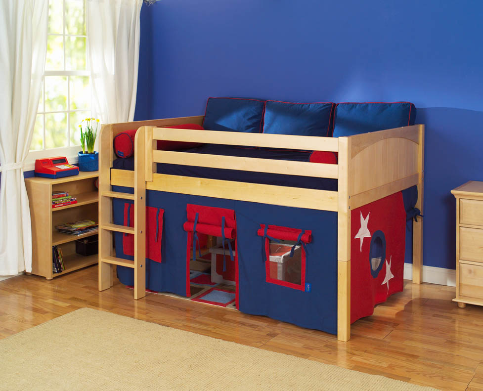 loft beds for kids loft beds, loft beds with storage | sweet retreat kids xgcnsvq