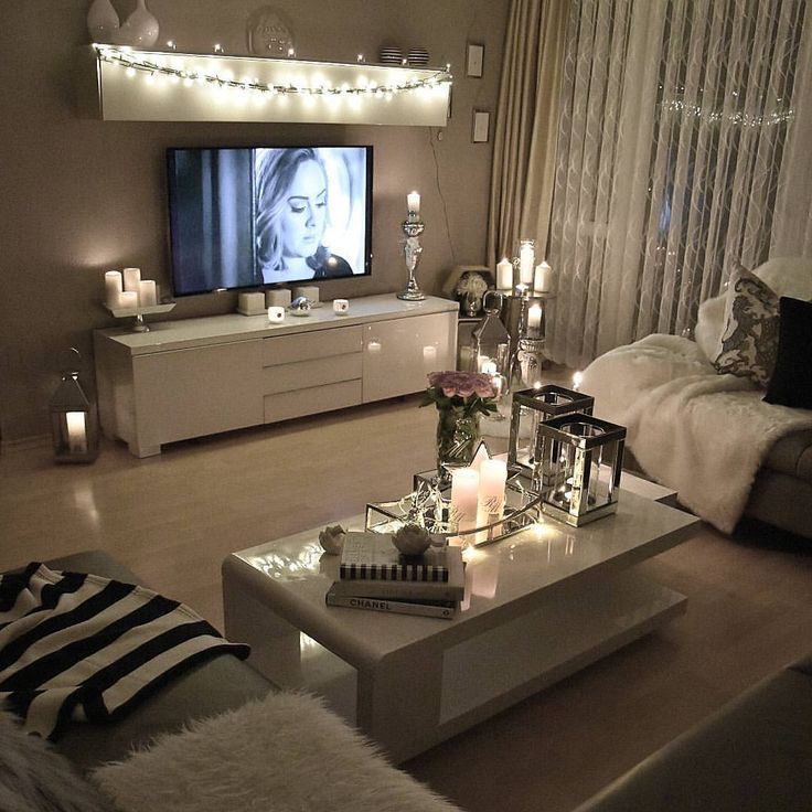 lounge design 15 cozy design of living room to dream about it - top inspirations dtuwxwu