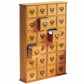 love it or hate it? signals library cd storage cabinet qfnzrln