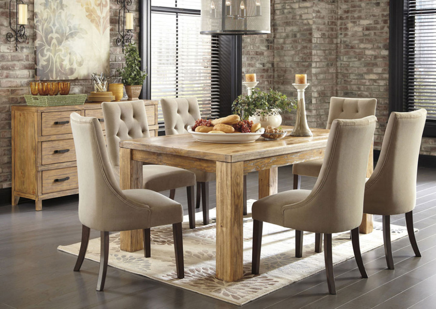 lovely upholstered dining room chairs sets with fabric cool decor  inspiration breathtaking vxwzjxx