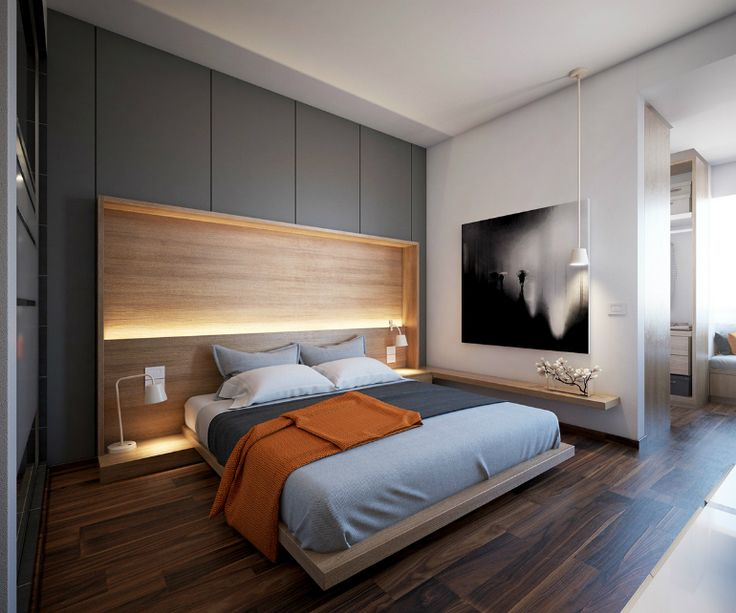 modern bedrooms luxury master bedrooms with exclusive wall details jkkrvfq