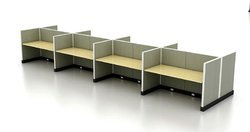 modular office furniture ctwjrtj
