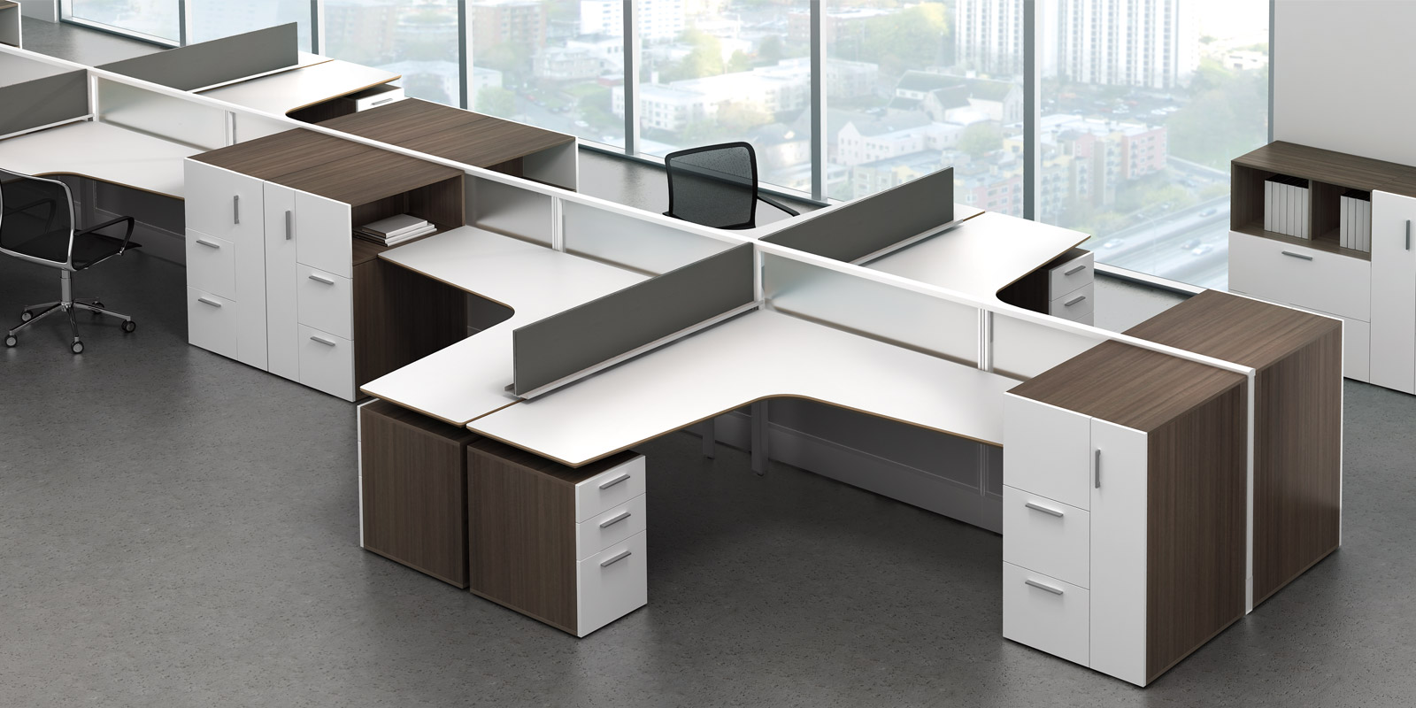 modular office furniture watson m2 modular workstations reaoqwq