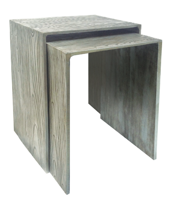 nesting tables tuck-nesting-tables - olystudio.com pqpyxke