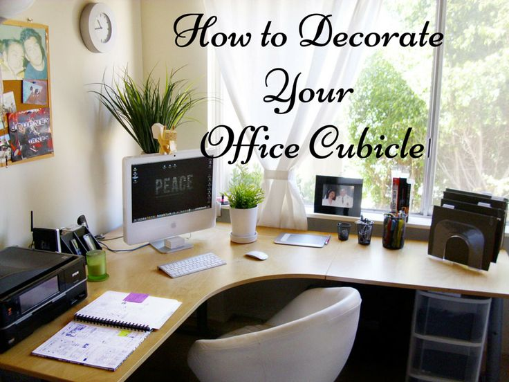office decorating ideas 14 organized office cubicle how to decorate office cubicle traditional work  cubicle tphnpso