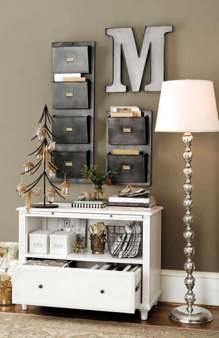 office decorating ideas decorating work office space | stylish home office christmas decoration  ideas and jrezlrx
