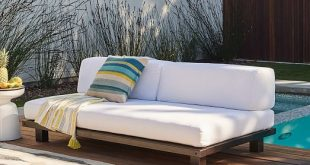 outdoor couch scroll to previous item cworzaj