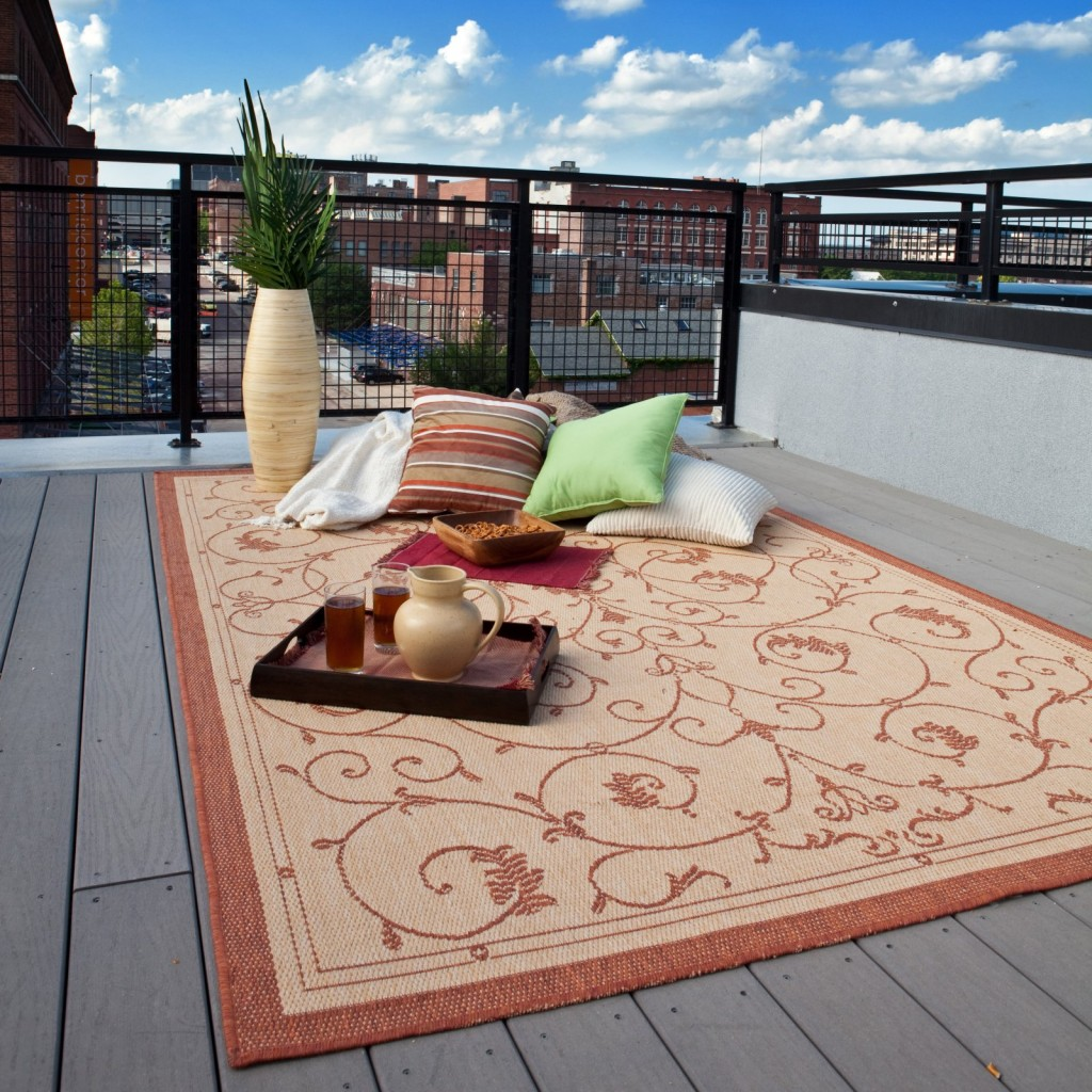 outdoor rugs rugs for outdoor ambiance hjkjsiu