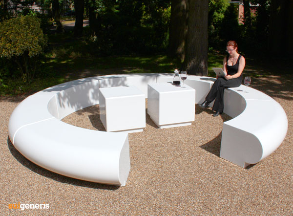 outdoor-seating-2 how to choose outdoor seating vlrxmll