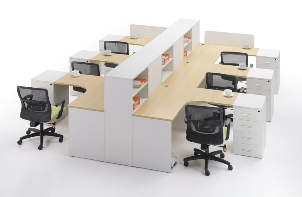 ... outstanding modular office furniture modular office furniture in  different styles futonshq wgjkoqf