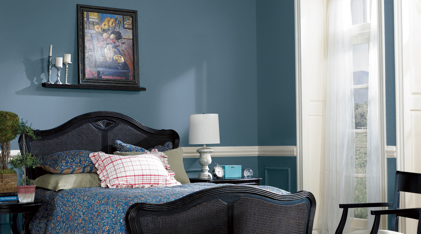 paint colors for bedrooms 1 ... pzpwqxw