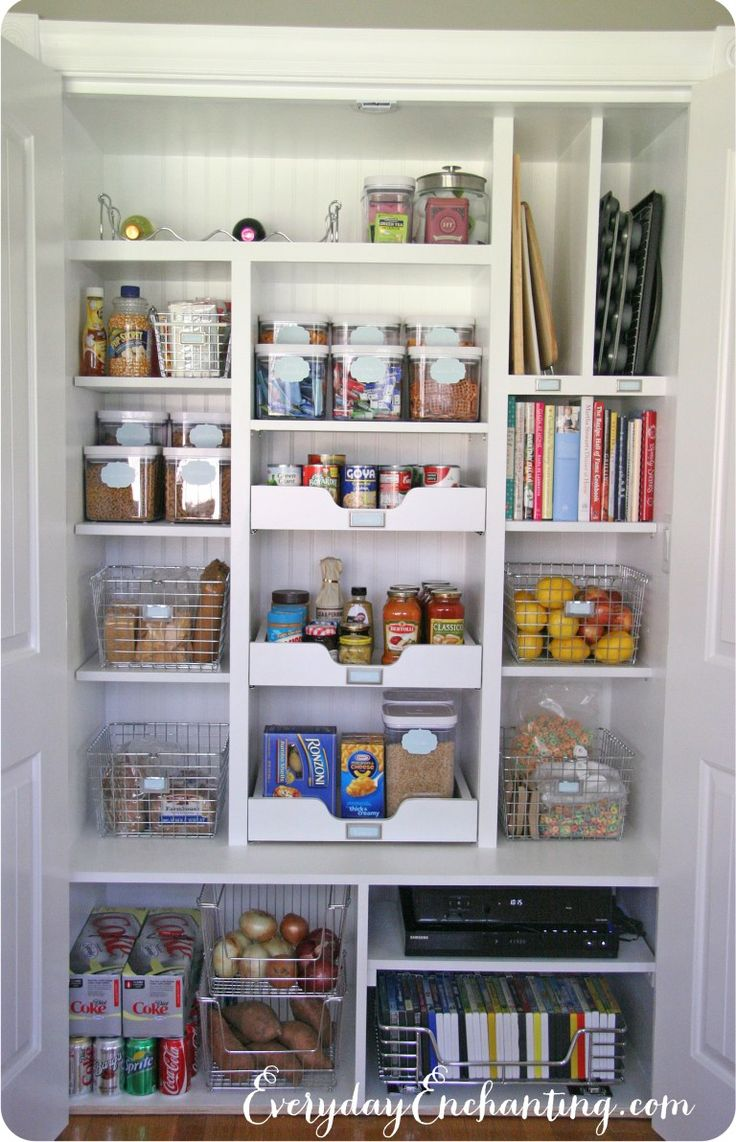 pantry organizers 20 incredible small pantry organization ideas and makeovers ftxbeat