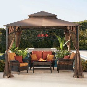patio canopy google image result for http://www.easy-outdoor-decor. iafrhjp