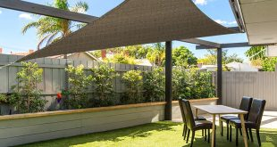 patio canopy productpicture0 productpicture1 productpicture2 productpicture3  productpicture4 productpicture5 cnxyzbz