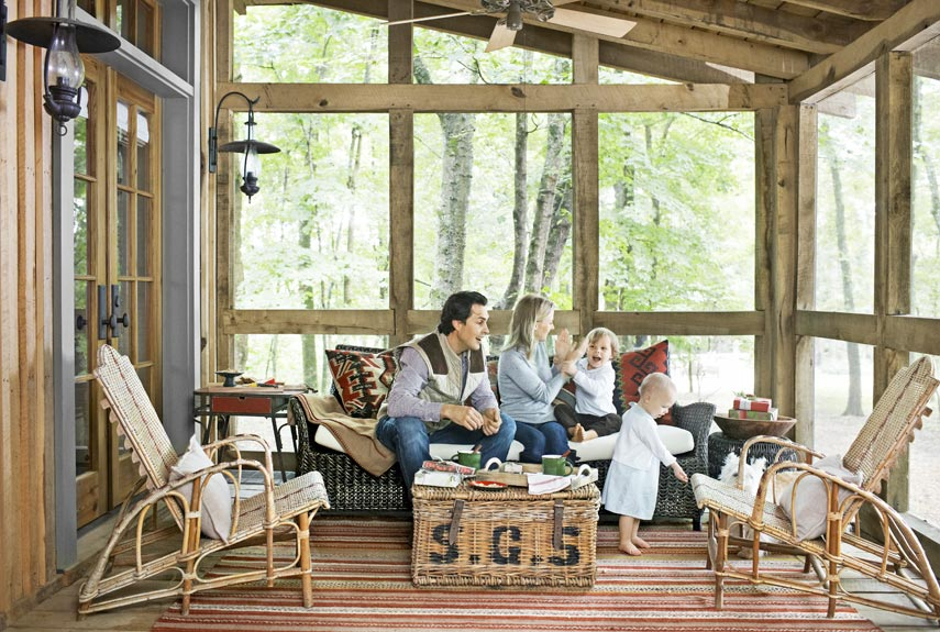 patio decorating ideas 65+ best patio designs for 2017 - ideas for front porch and patio vhdyyjd