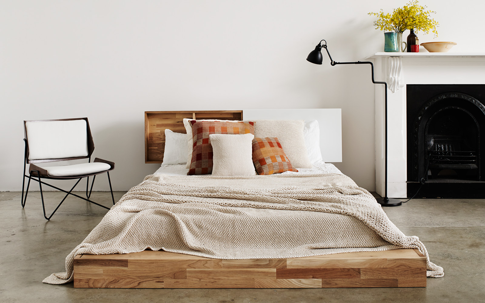 platform bed with storage laxseries storage headboard and platform. laxseries_platform bed_storage  headboard_05. laxseries platform bed xkescqu