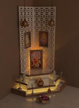 pooja room designs simple pooja room design hajjphi