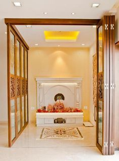 pooja room designs vastu tips for puja room aptlisb