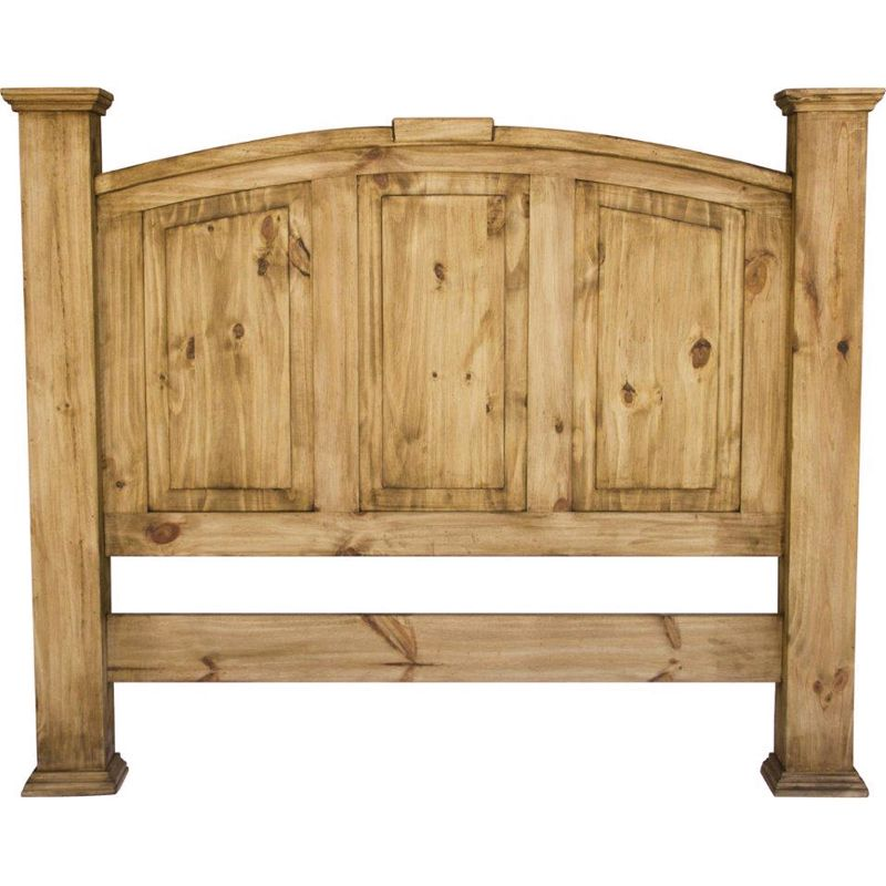 queen size headboards awesome cheap twin bed headboards 21 about remodel leather headboard with  cheap jgwpsas