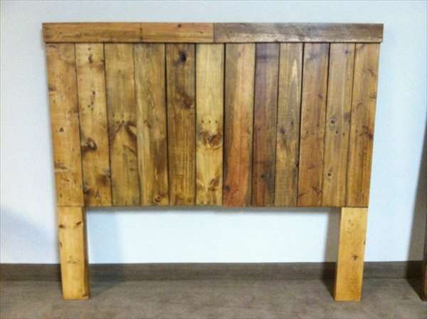 queen size headboards epic size of a queen headboard 94 for your queen headboard and footboard plvpmvd