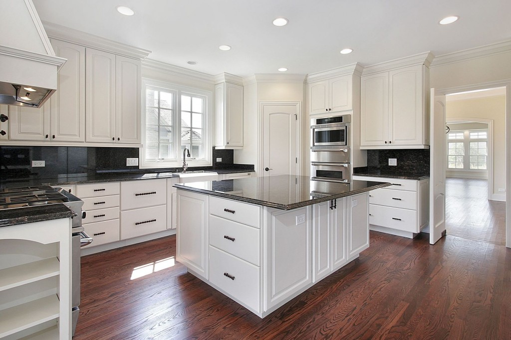 refacing kitchen cabinets cabinet refacing maryland | kitchen u0026 bathroom cabinet refacing ejltijc