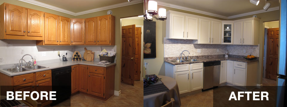refinishing kitchen cabinets kitchen cabinet refacing atlanta full size of kitchen refacing kitchen  cabinets cost etfjouu