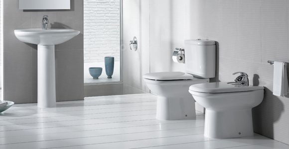 roca bathrooms roca giralda toilet seat from £56.75 pouqrlk