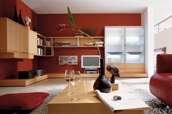room interior design living-room-inspiration-from-hulsta-3 how to create amazing living ghbkilw