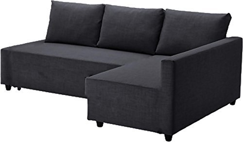 sectional sofa bed the ikea sofa bed cover, sectional slipcover ikea, ikea sofa slipcover, is ftpbgfj
