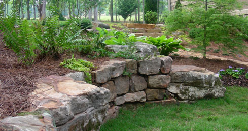 see how landscaping rocks offer a timeless elegance kxcxqsa