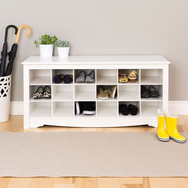 shoe storage store your shoes in the same place you put them on with our tdarmay