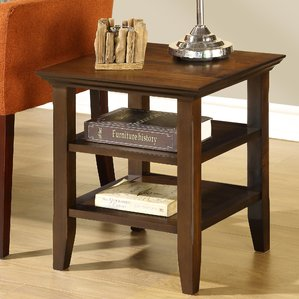 side tables horace end table cnopxye