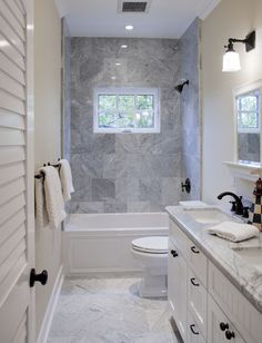 small bathroom remodel 22 small bathroom design ideas blending functionality and style gdaqdvq