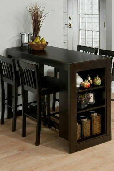 small dining tables 15 insanely clever solutions every small home needs ahpvmry