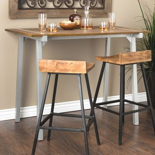small kitchen tables tabouret metal and wood table, grey. small kitchen ... yaszgco