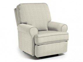 small recliners best storytime swivel glider recliner tryp in cement small scale hhuegzl