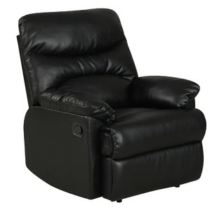 small recliners rossville chaise manual wall hugger recliner qmbwvoj