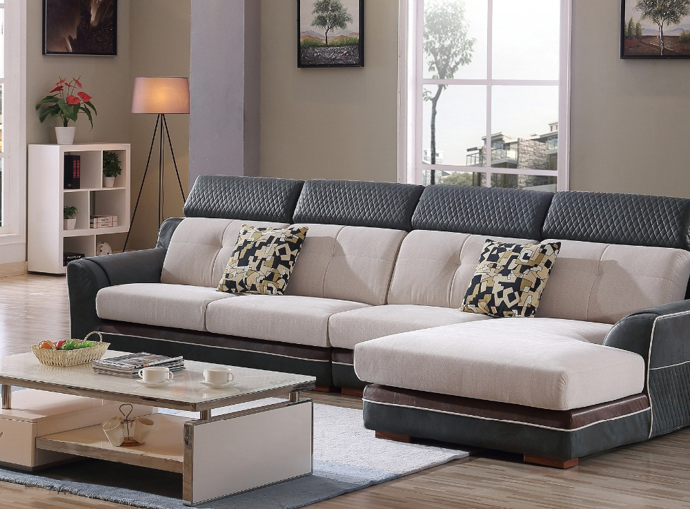 sofa design carving sofa designs photo,images u0026 pictures on alibaba ydhggwf