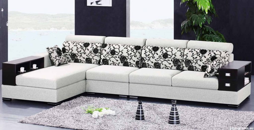 sofa design l shaped sofa designs mumbai gallery image iransafebox qajyipi
